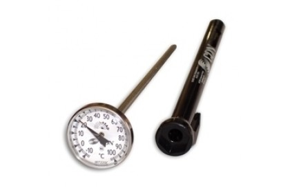 CDN COOKING THERMOMETER - IRT220C