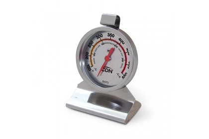 CDN OVEN THERMOMETER - DOT2