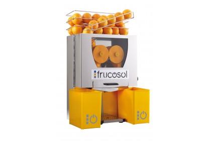 FRUCOSOL ORANGE JUICER - F50