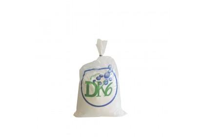 FRUCOSOL DECARBONISER DK6 DETERGENT - DK6-002